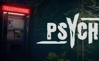 Psych PC Game Free Download