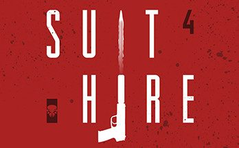 Suit For Hire PC Game Free Download